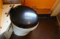 Sewage Backup Houston Toilet